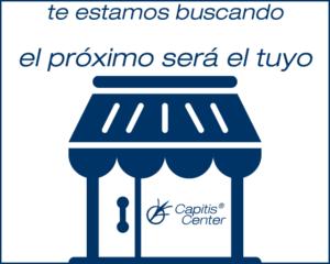 tu_futuro_centro_capitis_center_3-3780475219